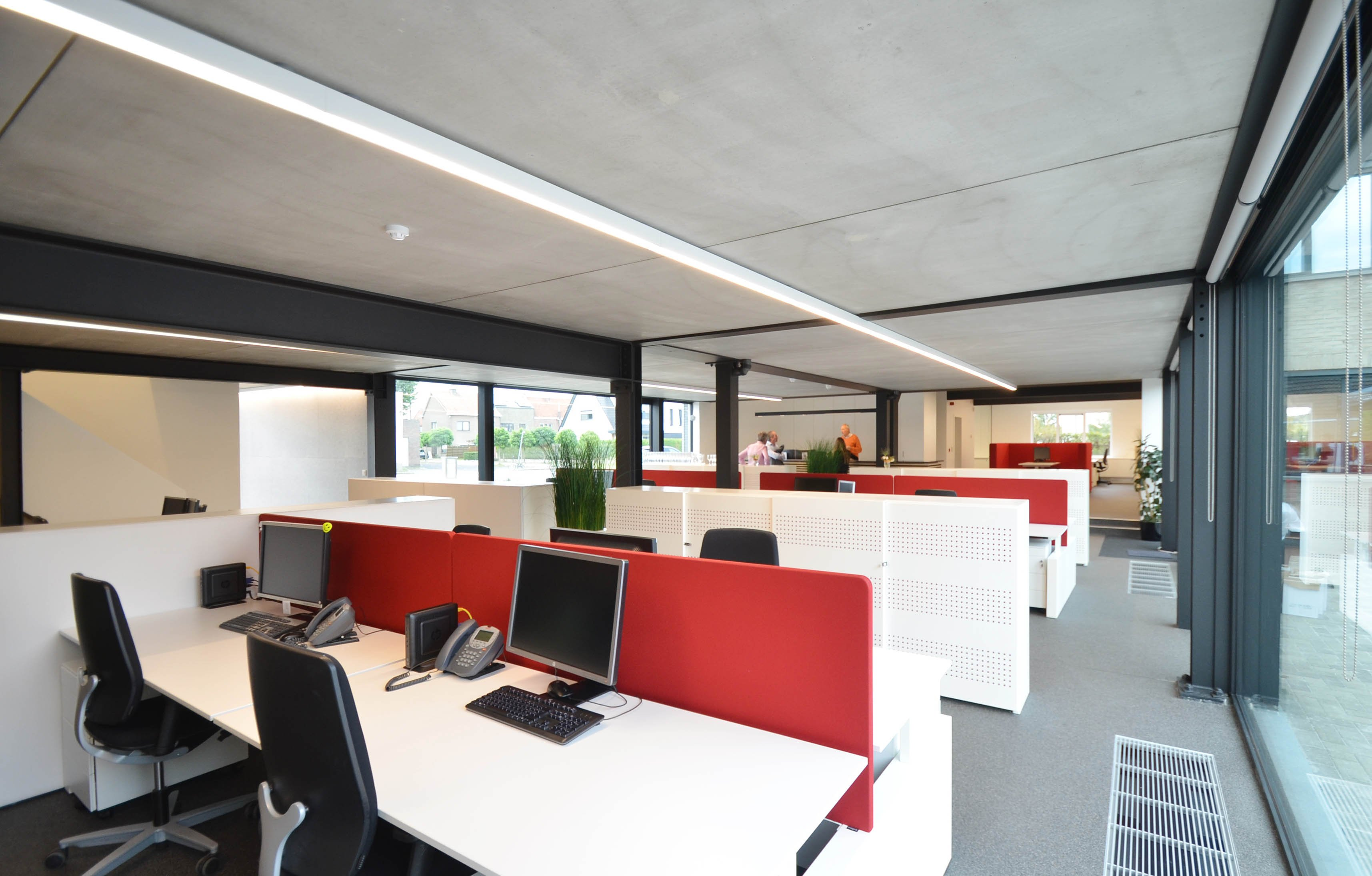 Induver_Interieur_Coworking